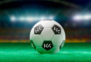 Balón Kv Sport Events