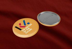 Pin para Kv Sport Events