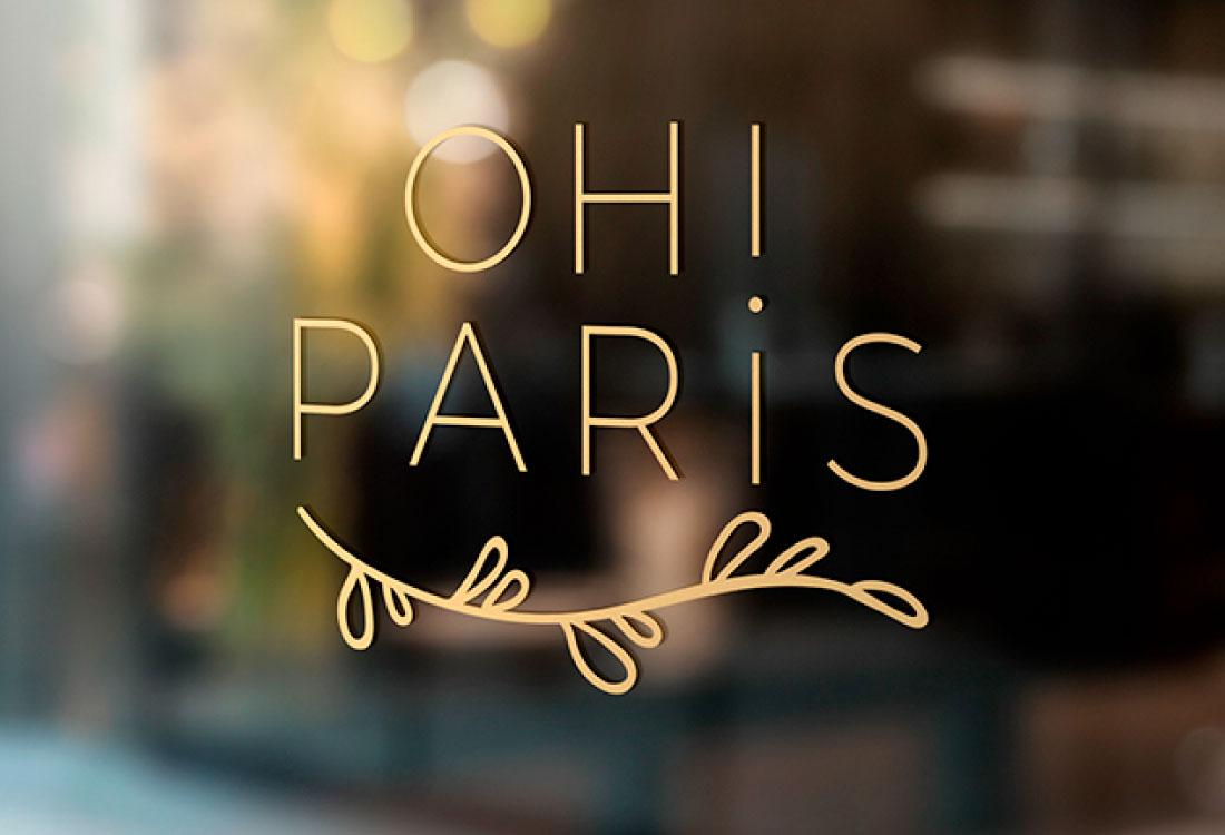 Oh! París