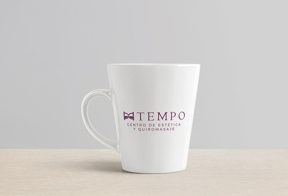 Tempo. Estética y fisioterapia